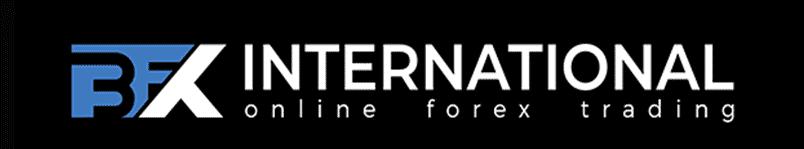 Análisis sobre BFX International