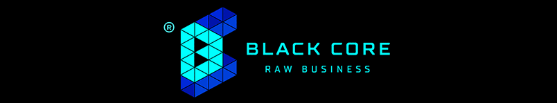 Análisis sobre Black Core