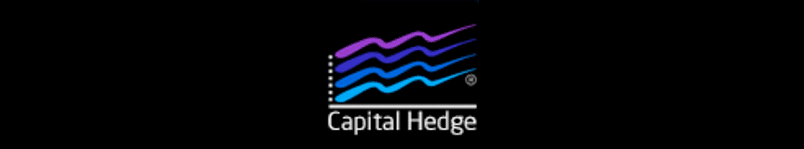 Análisis sobre Capital Hedge Management