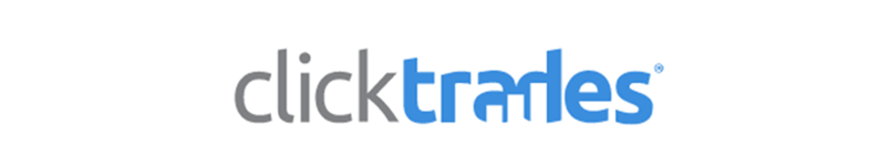 Análisis sobre Clicktrades