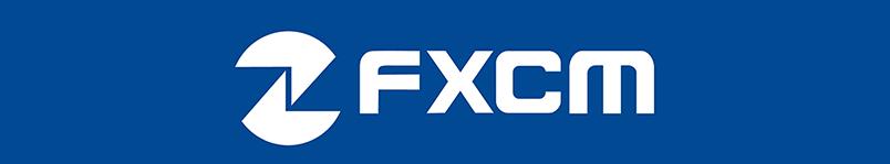 FXCM: ¿una empresa honesta?