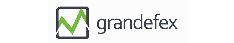 Análisis sobre Grandefex