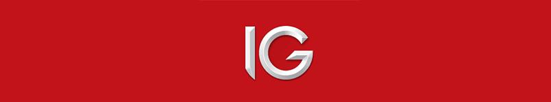 Análisis sobre IG