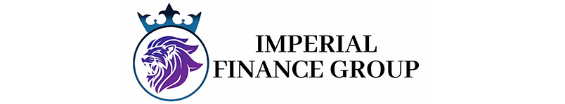 Análisis sobre Imperial Finance Group IFG