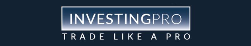 Análisis sobre InvestingPRO