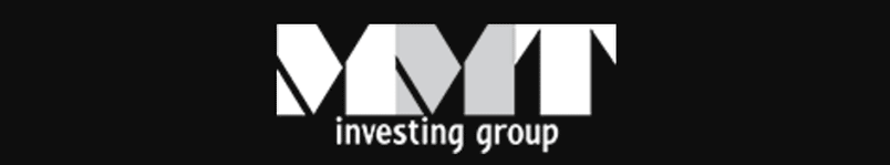 Análisis sobre MMT Investing Group