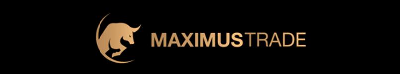 Análisis sobre Maximus Trade