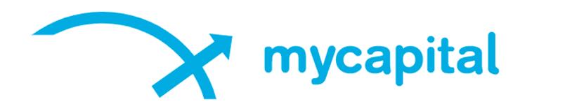 Análisis sobre MyCapital