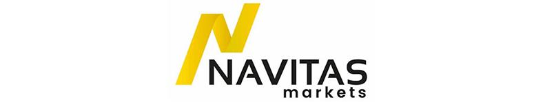 Análisis sobre Navitas Markets