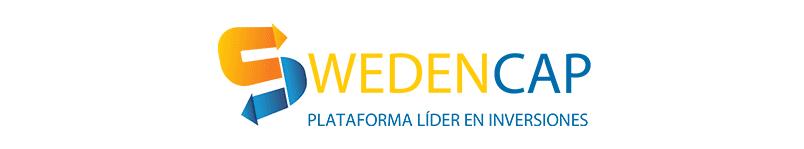 Análisis sobre SwedenCap