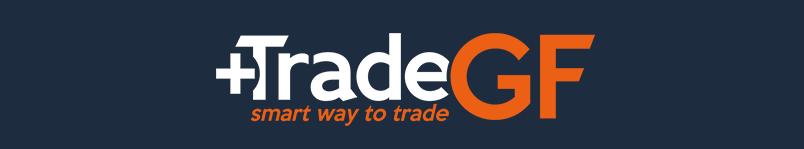Análisis sobre Trade GF
