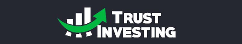 Análisis sobre Trust Investing
