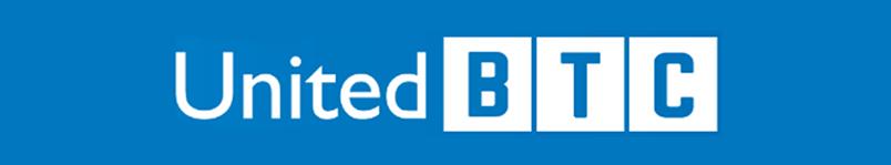 Análisis sobre UnitedBTC Bank