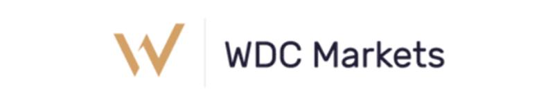 Análisis sobre WDC Markets