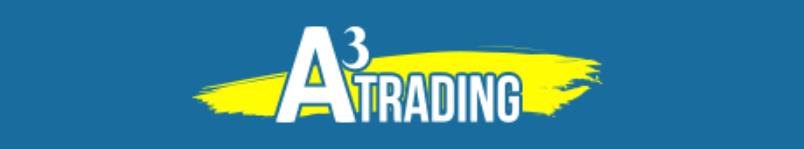 Análisis sobre A3 Trading