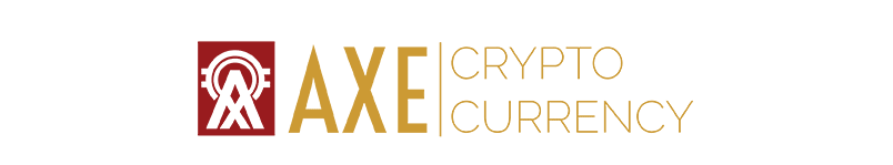 Análisis sobre Axe Crypto Currency
