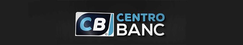 Centro Banc análisis