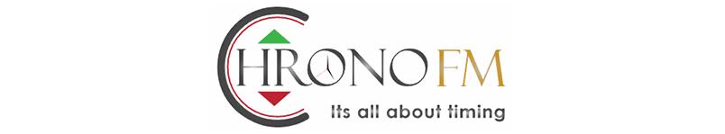 Análisis sobre Chrono FM