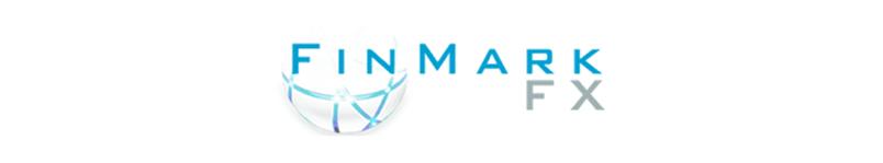 FinmarkFX: ¿una empresa honesta?