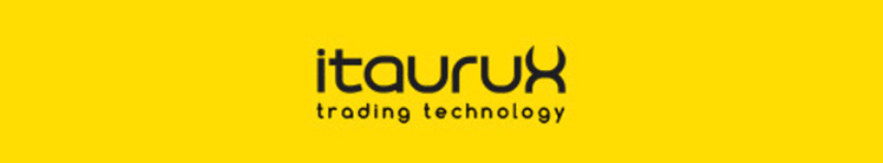Análisis sobre Itaurux