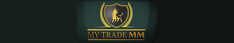 My Trade MM: ¿una empresa honesta?