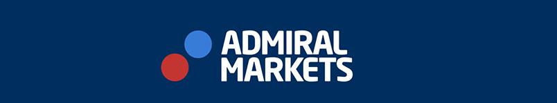 Análisis Admiral Markets