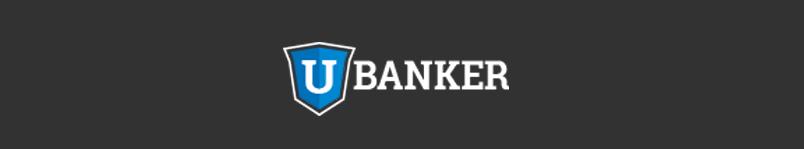 Análisis sobre uBanker