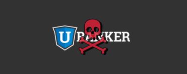 Conclusión = Broker no seguro