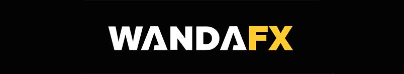 Análisis sobre WANDAFX